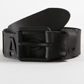 /achat-ceintures/kaporal-ceinture-hezel-noir-195421.html