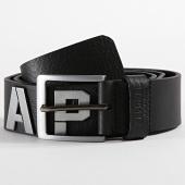 /achat-ceintures/kaporal-ceinture-hoper-noir-195423.html