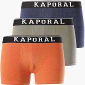 /achat-boxers/kaporal-lot-de-3-boxers-quad-vert-kaki-orange-bleu-marine-195428.html