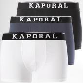 /achat-boxers/kaporal-lot-de-3-boxers-quad-noir-blanc-bleu-marine-195430.html