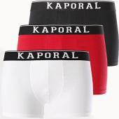 /achat-boxers/kaporal-lot-de-3-boxers-quad-noir-blanc-rouge-195431.html