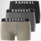 /achat-boxers/kaporal-lot-de-3-boxers-quad-noir-gris-vert-kaki-195432.html