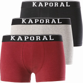 /achat-boxers/kaporal-lot-de-3-boxers-quad-noir-bordeaux-gris-195433.html