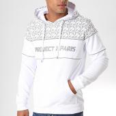 /achat-sweats-capuche/project-x-sweat-capuche-1920030-blanc-reflechissant-195326.html