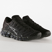 /achat-baskets-basses/asics-baskets-femme-gel-quantum-360-5-1024a044-black-black-195472.html