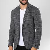 /achat-blazers/celio-blazer-a-carreaux-price-bleu-marine-195481.html