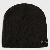 /achat-bonnets/columbia-bonnet-cu9309-noir-195643.html