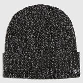 /achat-bonnets/columbia-bonnet-cu9847-noir-chine-195644.html