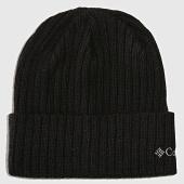 /achat-bonnets/columbia-bonnet-cu9847-noir-195645.html