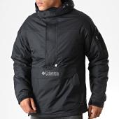 /achat-vestes/columbia-veste-outdoor-challenger-noir-195654.html