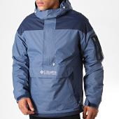 /achat-vestes/columbia-veste-outdoor-challenger-bleu-clair-bleu-marine-195656.html