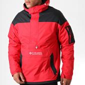 /achat-vestes/columbia-veste-outdoor-challenger-rouge-noir-195658.html