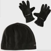 /achat-bonnets/columbia-lot-bonnet-et-gants-cu0151-noir-195669.html
