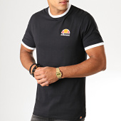 /achat-t-shirts/ellesse-tee-shirt-cubist-shc06831-noir-195482.html
