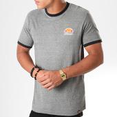 /achat-t-shirts/ellesse-tee-shirt-cubist-shc06831-gris-chine-195483.html