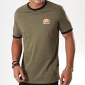 /achat-t-shirts/ellesse-tee-shirt-cubist-shc06831-vert-kaki-195485.html