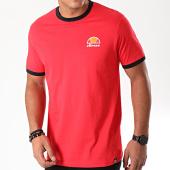 /achat-t-shirts/ellesse-tee-shirt-cubist-shc06831-rouge-195488.html