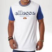 /achat-t-shirts/ellesse-tee-shirt-cody-shc07330-blanc-195492.html
