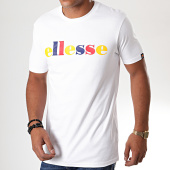 /achat-t-shirts/ellesse-tee-shirt-reno-shc07398-blanc-195511.html