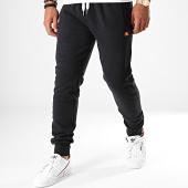 /achat-pantalons-joggings/ellesse-pantalon-jogging-aro-shc07401-noir-195512.html
