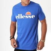 /achat-t-shirts/ellesse-tee-shirt-prado-shc07405-bleu-roi-195516.html