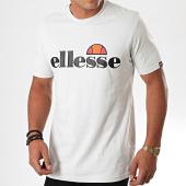 /achat-t-shirts/ellesse-tee-shirt-prado-shc07405-gris-clair-195519.html