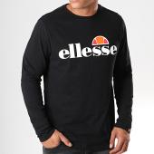 /achat-t-shirts-manches-longues/ellesse-tee-shirt-manches-longues-grazie-shc07406-noir-195521.html