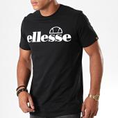 /achat-t-shirts/ellesse-tee-shirt-herens-shc07412-noir-195544.html