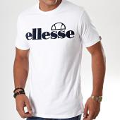 /achat-t-shirts/ellesse-tee-shirt-herens-shc07412-blanc-195547.html