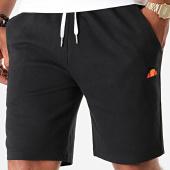 /achat-shorts-jogging/ellesse-short-jogging-sydney-shc07443-noir-195552.html