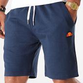 /achat-shorts-jogging/ellesse-short-jogging-sydney-shc07443-bleu-marine-195554.html