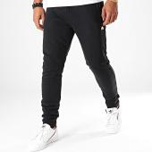 /achat-pantalons-joggings/ellesse-pantalon-jogging-simono-2-sxc08168-noir-reflechissant-195569.html
