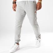 /achat-pantalons-joggings/ellesse-pantalon-jogging-simono-2-sxc08168-gris-chine-reflechissant-195570.html