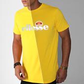 /achat-t-shirts/ellesse-tee-shirt-giniti-2-sxc08170-jaune-reflechissant-195574.html