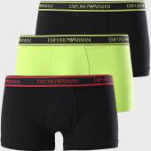 /achat-boxers/emporio-armani-lot-de-3-boxers-stretch-cotton-111357-9a717-noir-vert-195629.html