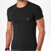 /achat-t-shirts/emporio-armani-tee-shirt-111035-9a725-noir-195630.html