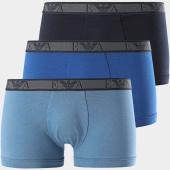 /achat-boxers/emporio-armani-lot-de-3-boxers-stretch-cotton-111357-9a715-bleu-195632.html