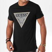 /achat-t-shirts/guess-tee-shirt-slim-m94i79-r5jk0-noir-195614.html