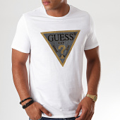 /achat-t-shirts/guess-tee-shirt-slim-m94i79-r5jk0-blanc-195615.html