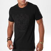/achat-t-shirts/guess-tee-shirt-slim-m94i82-j1300-noir-195616.html