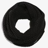 /achat-echarpes-foulards/jack-and-jones-echarpe-tube-waffle-noir-195593.html