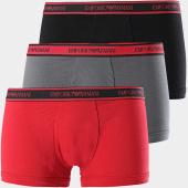 /achat-boxers/emporio-armani-lot-de-3-boxers-111357-9a717-noir-rouge-gris-195625.html