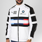 /achat-coupe-vent/puma-coupe-vent-bmw-m-motorsport-street-595180-blanc-195684.html