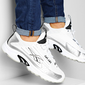 /achat-baskets-basses/reebok-baskets-dmx-series-2200-dv9717-white-black-grey-195678.html