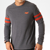 /achat-t-shirts-manches-longues/superdry-tee-shirt-manches-longues-orange-label-softball-ringer-m6000009a-gris-anthracite-chine-195606.html