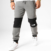 /achat-pantalons-joggings/the-north-face-pantalon-jogging-himalayan-3od5-gris-chine-195577.html