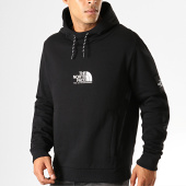 /achat-sweats-capuche/the-north-face-sweat-capuche-fine-alpine-3xy3-noir-195586.html