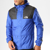 /achat-coupe-vent/the-north-face-coupe-vent-1985-mountain-bleu-roi-noir-195590.html