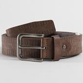 /achat-ceintures/tiffosi-ceinture-manathan-marron-195596.html
