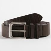 /achat-ceintures/tiffosi-ceinture-ferrai-marron-195597.html